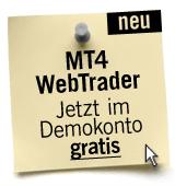 mt4webtrader