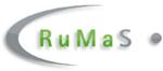 rumas_logo