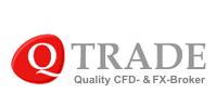 QTrade Trading-Blog