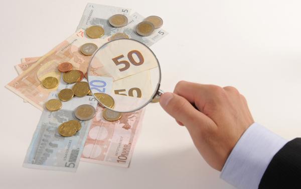 admin  Nachrichten und Geld  Mein Aktien Blog