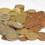 Einzelgeld