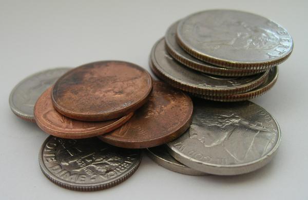 Wechselkurs