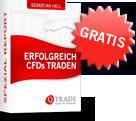 ebooks_cfds_traden