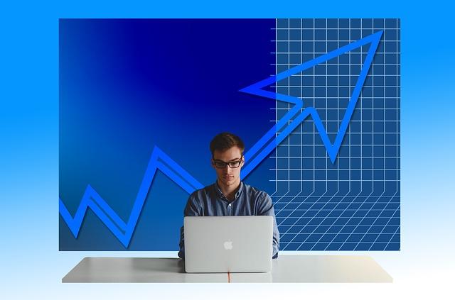 Risiko forex trading