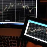 forex-broker-trading